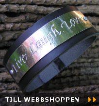 http://www.marieofsweden.com/wp-bilder/armband-slider-1.jpg