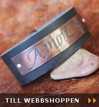 http://www.marieofsweden.com/wp-bilder/armband-slider-2.jpg