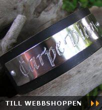 http://www.marieofsweden.com/wp-bilder/armband-slider-3.jpg