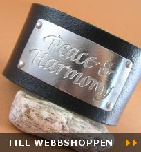 http://www.marieofsweden.com/wp-bilder/armband-slider-5.jpg