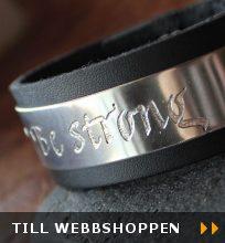 http://www.marieofsweden.com/wp-bilder/armband-slider-7.jpg