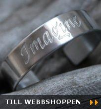 http://www.marieofsweden.com/wp-bilder/armring-slider-1.jpg