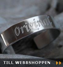 http://www.marieofsweden.com/wp-bilder/armring-slider-3.jpg