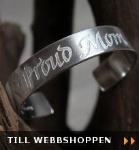 http://www.marieofsweden.com/wp-bilder/armring-slider-4.jpg