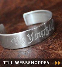 http://www.marieofsweden.com/wp-bilder/armring-slider-6.jpg