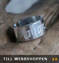 http://www.marieofsweden.com/wp-bilder/ring-slider-1.jpg