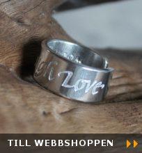 http://www.marieofsweden.com/wp-bilder/ring-slider-2.jpg
