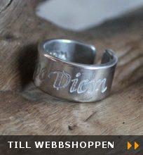 http://www.marieofsweden.com/wp-bilder/ring-slider-3.jpg