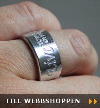 http://www.marieofsweden.com/wp-bilder/ring-slider-4.jpg