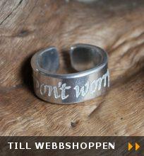 http://www.marieofsweden.com/wp-bilder/ring-slider-6.jpg